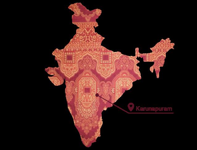 Ale Ste India - la nostra india